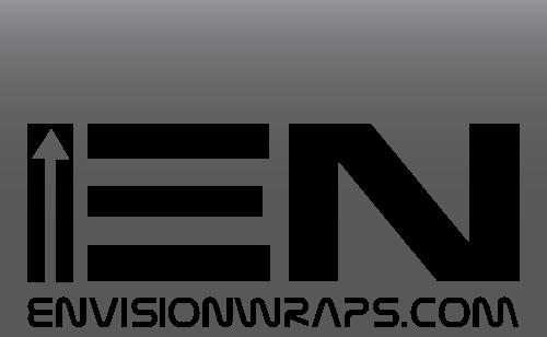 Envision Wraps